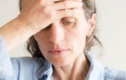Menopause Headaches
