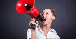 Raising Menopause Awareness
