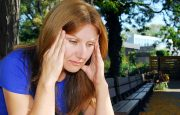 Menopause and Fatigue