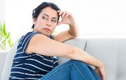 Menopause and Breast Pain