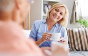 What Not to Say to a Menopausal Woman